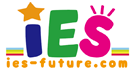 IES-FUTURE